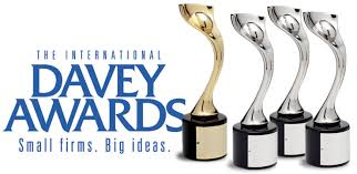 davey-awards-logo