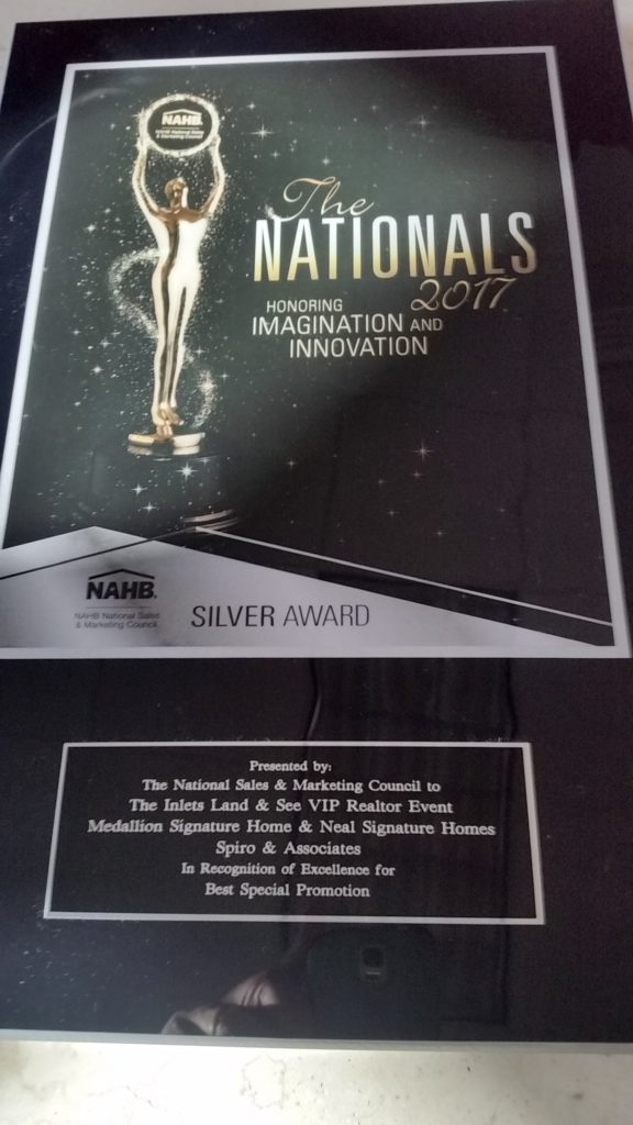 nahb-nationals-award