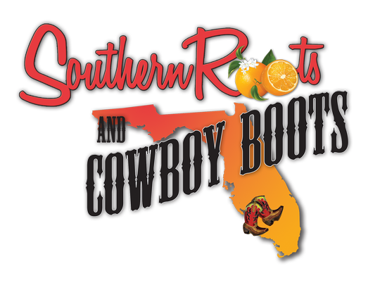 southern-roots-logo-cattle-barons-ball