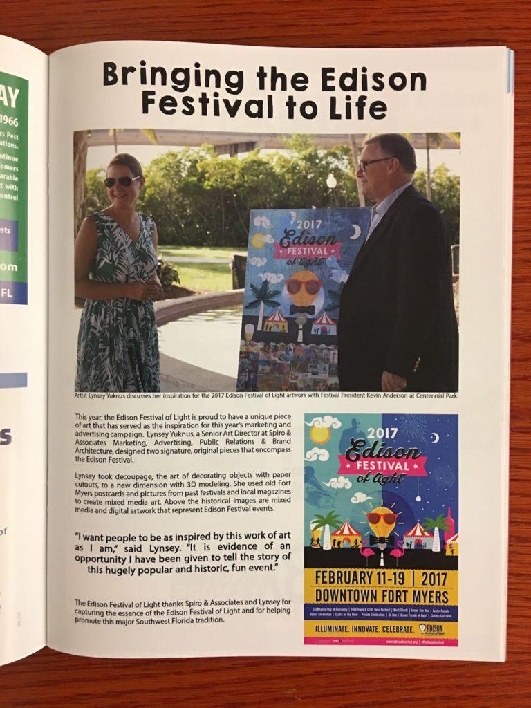 edison-festival-article