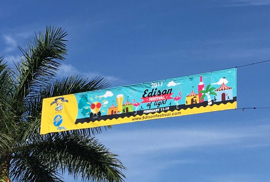 edison-festival-street-banner
