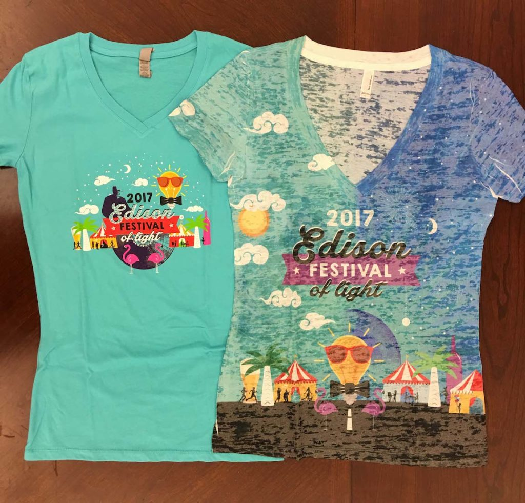 edison-festival-tshirts2
