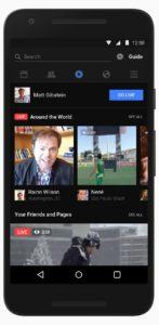 facebook-live-smartphone