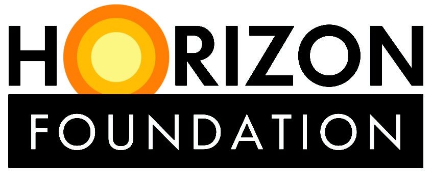 horizon foundation invsestors lee county