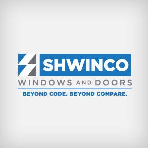 shwinco-logo-tagline