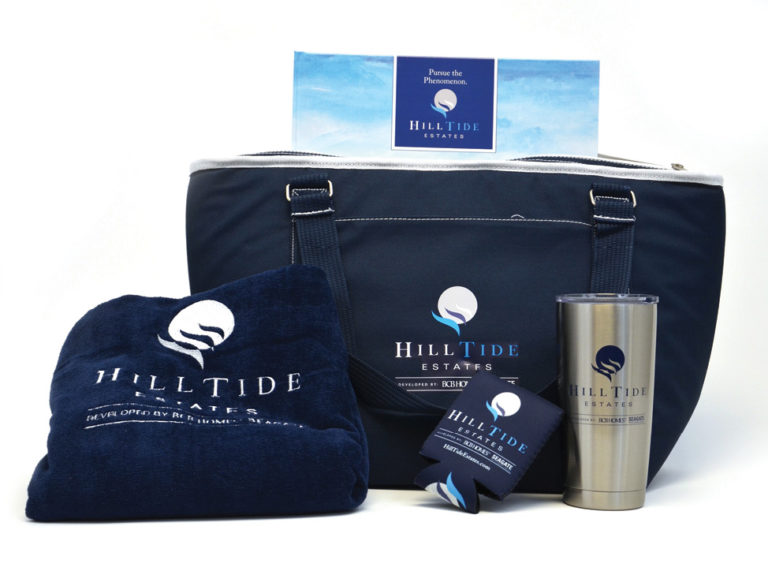 Realtor Event Promotional Gifts