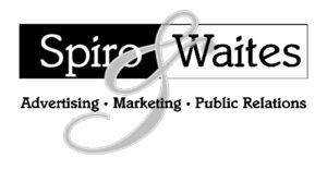 Spiro and Waites