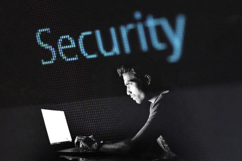 Website Passwords
