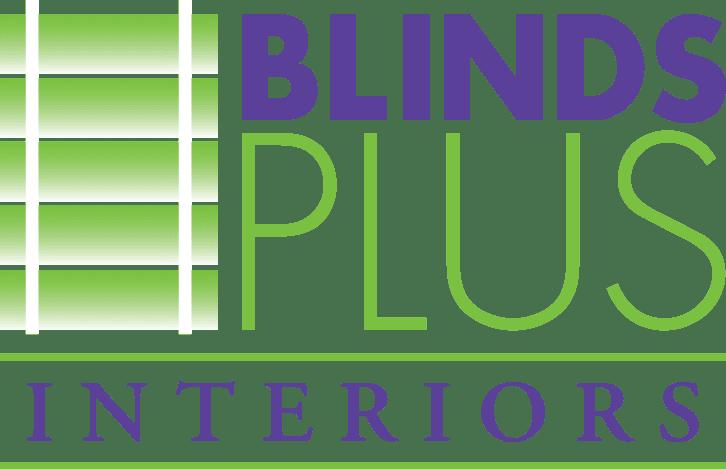 BLIN 15846 2C_Blinds Plus FINAL