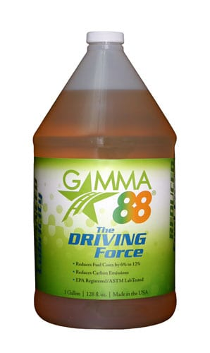 GAMM-1-Gal-Bottle-on-White