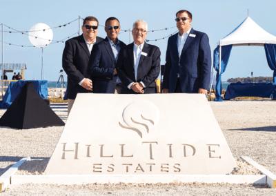 Hill_Tide-100_Retouched_Scott