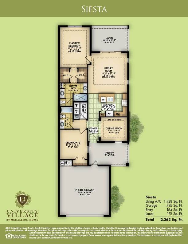 MEDH-UV-17749-Floor-Plan-Pages_ALL-FINAL-1