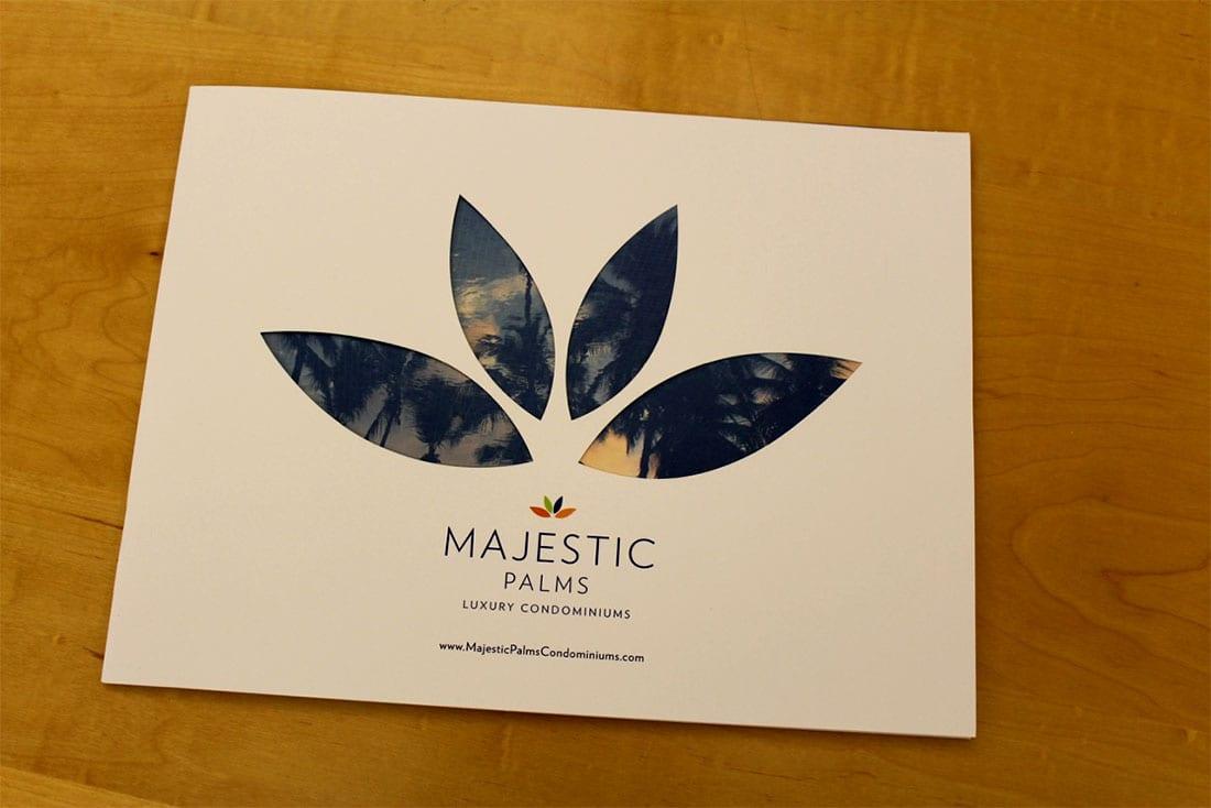 Majestic-Palms-Brochure-1
