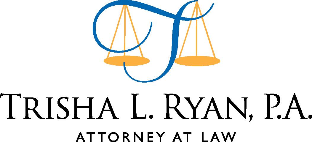 RYAN 13844 Ryan Logo_PMS293