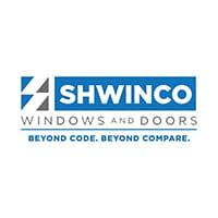Shwinco Case Study