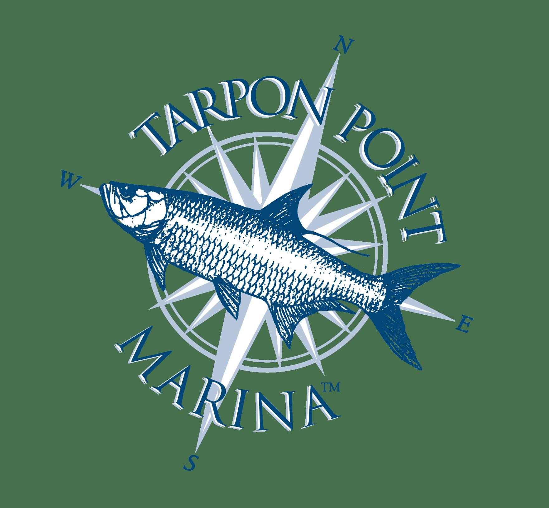 Tarpon-Logo