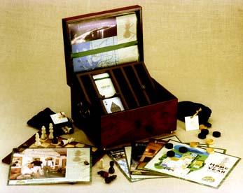 abuchon box