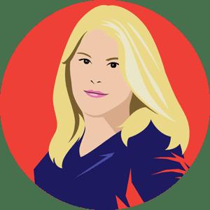 Meet Amy Court