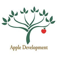 Apple Development