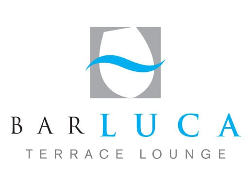 bar-luca-logo-large