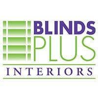 Blinds Plus