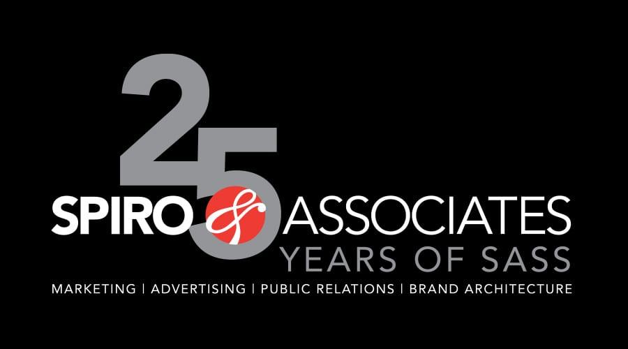 25 Years of SASS