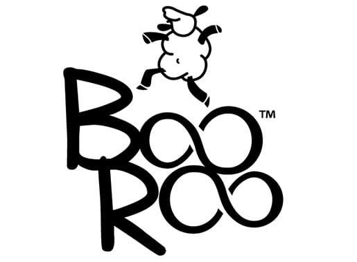 booroo-logo-full