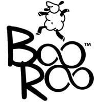 BooRoo Shoes