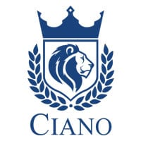 The Ciano Company