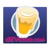 eBev Seeker
