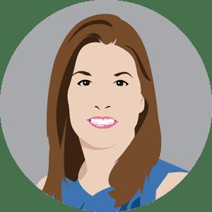 Meet Eileen Quinlan