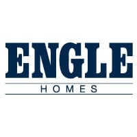 Engle Homes Southwest Florida