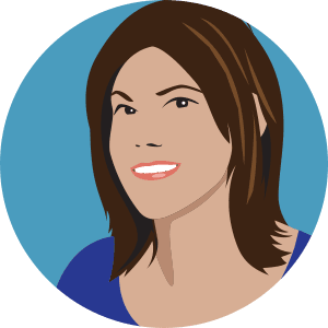 Meet Erin Donati