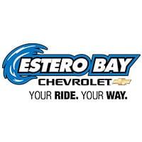 Estero Bay Chevrolet