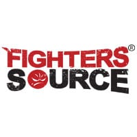 Fighters Source