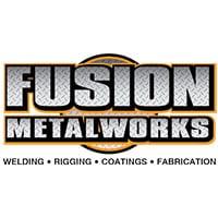 Fusion Metalworks