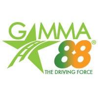 Gamma 88