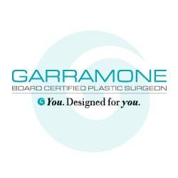 Garramone Plastic Surgery
