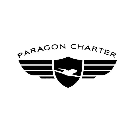 PARAGON CHARTER CASE STUDY