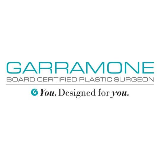 GARRAMONE PLASTIC SURGERY – Fort Myers, FL