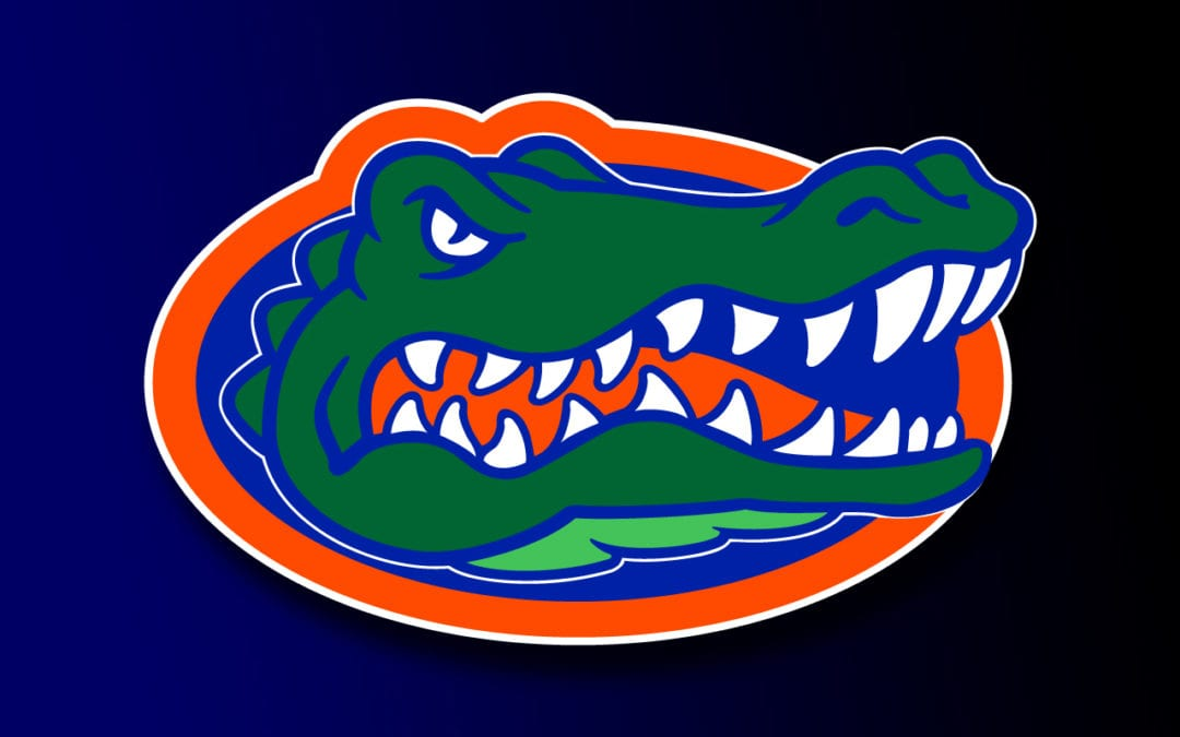 Gator getaways in Gainesville a family tradition