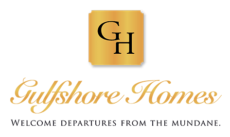 ghom-logo