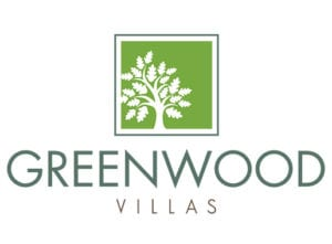 greenwood-logo-full