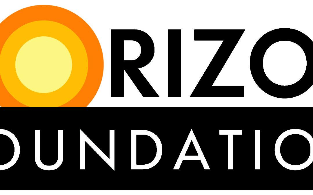 Horizon Foundation Investors in Southwest Florida