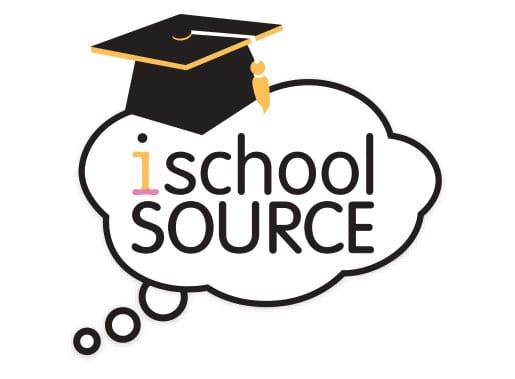 ischool-logo-full
