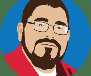 Meet Jason Zulauf