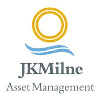 JKMilne Asset Management
