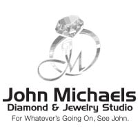 John Michaels Jewelry