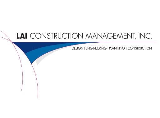 laiconstmgmt-logo-full