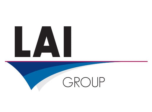 laigroup-logo-full